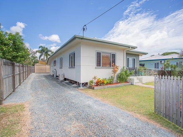 15 Canberra Street, North Mackay, Qld 4740