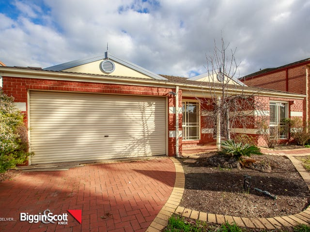 11 Wolseley Place, Rowville, Vic 3178