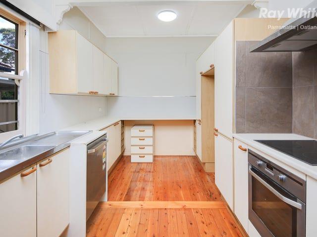 9 Webb Street, North Parramatta, NSW 2151