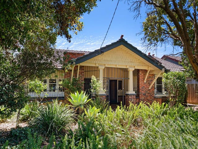 155 Glenhuntly Road, Elwood, Vic 3184