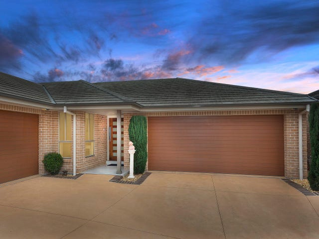 3/142 Picnic Point Road, Picnic Point, NSW 2213