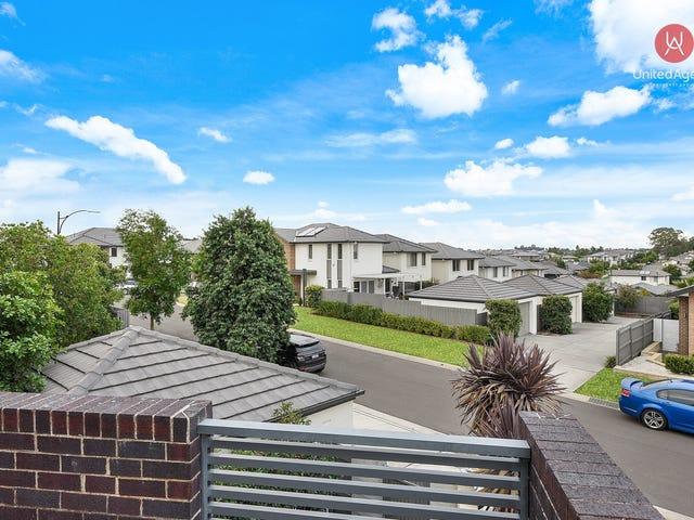 14 Elevon Street, Middleton Grange, NSW 2171