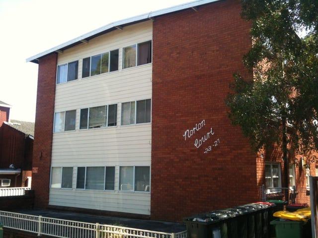 15/23-27 George Street, Burwood, NSW 2134