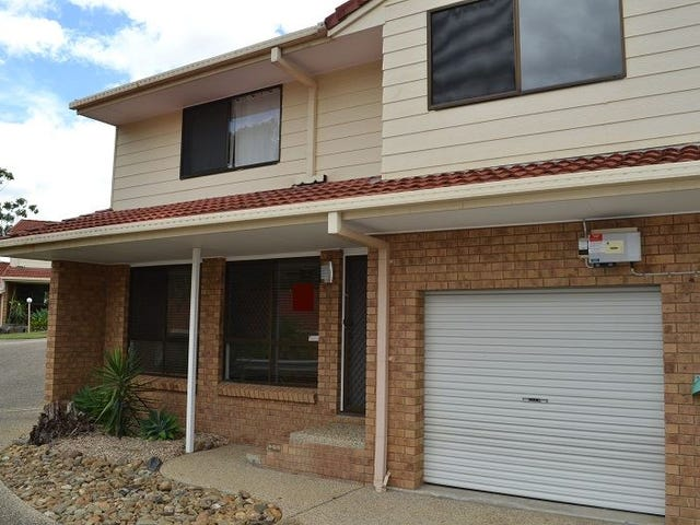 5/15 Lane Court, Mount Warren Park, Qld 4207