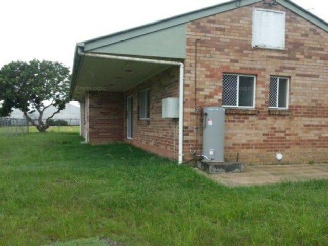 130 Finucane Road, Alexandra Hills, Qld 4161