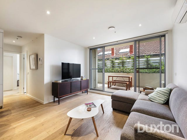 104/13 Wellington Street, St Kilda, Vic 3182