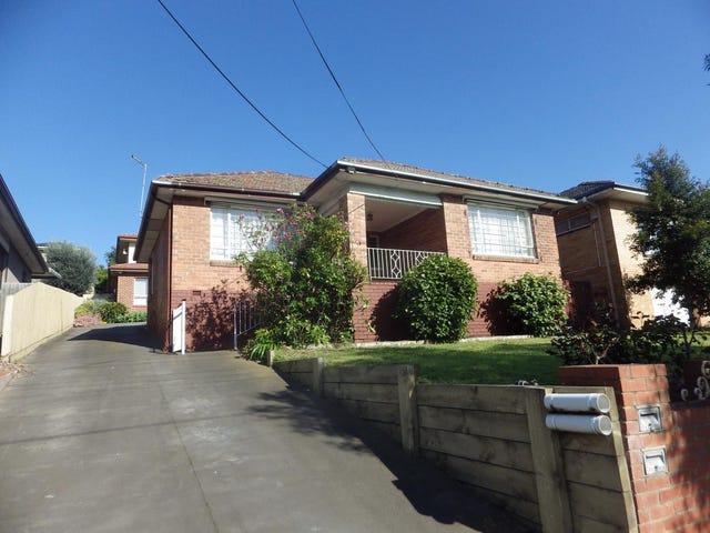 595 Pascoe Vale Road, Oak Park, Vic 3046