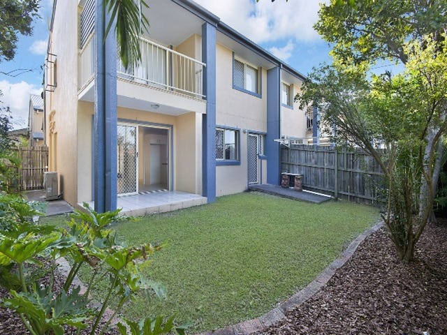 4/17 Wallace Street, Chermside, Qld 4032
