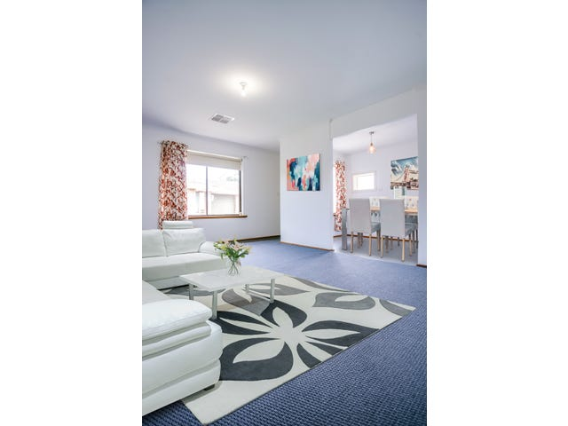 1/10 Young Avenue, West Hindmarsh, SA 5007