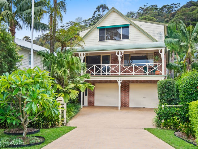 3a Iluka Road, Palm Beach, NSW 2108