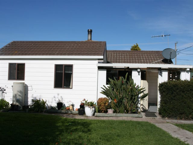 58 Quail Street, St Helens, Tas 7216