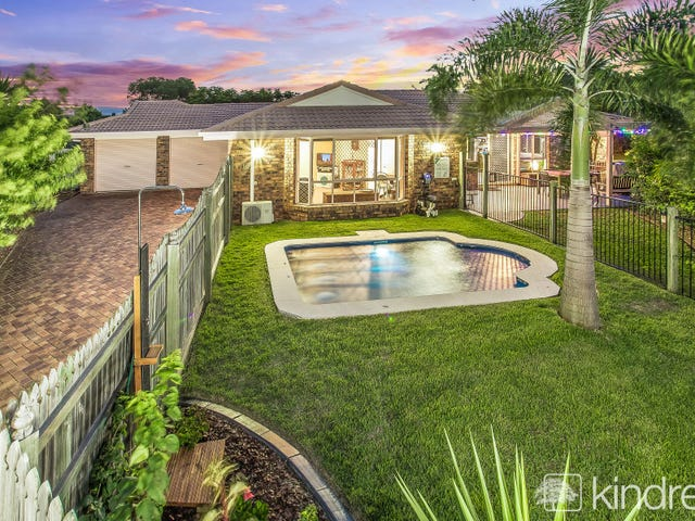 16 Mary-Leigh Street, Deception Bay, Qld 4508