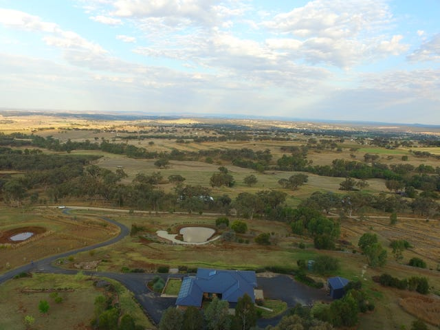 51 Mackies Lane, Inverell, NSW 2360