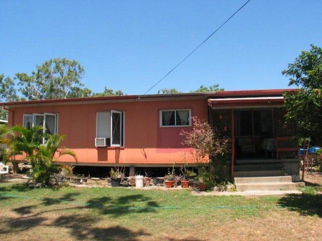 104 Mt Nutt Road, Bowen, Qld 4805