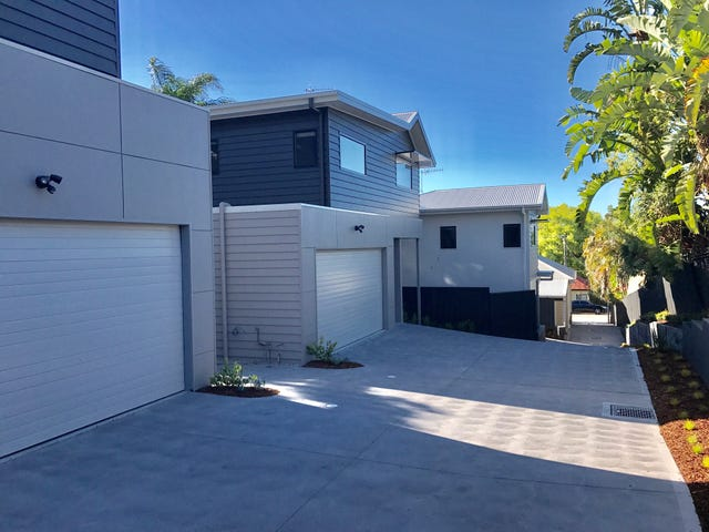 40a Gunambi Street, Wallsend, NSW 2287