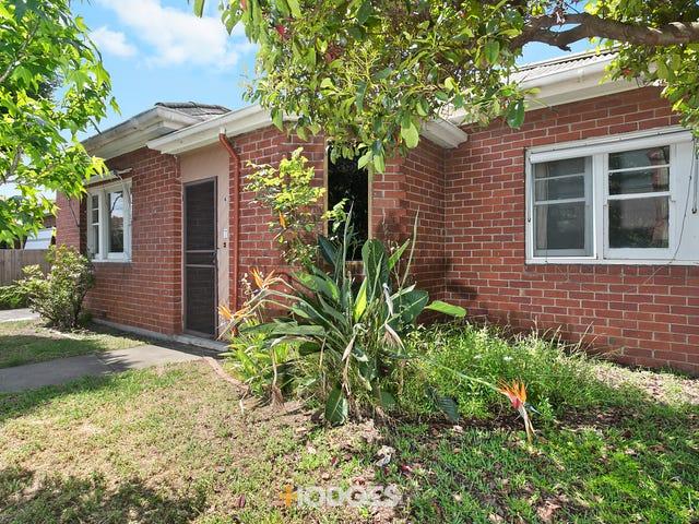 6 Saywell Street, North Geelong, Vic 3215