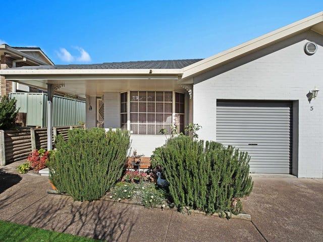 1/5 Kalinda Close, Lambton, NSW 2299