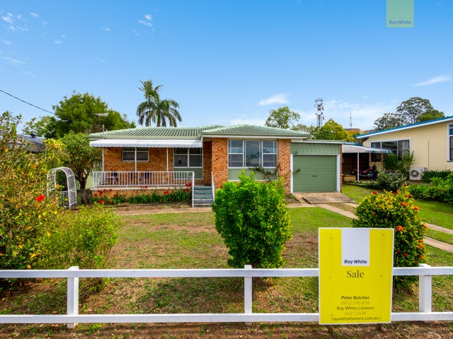 61 Rous Road, Goonellabah, NSW 2480