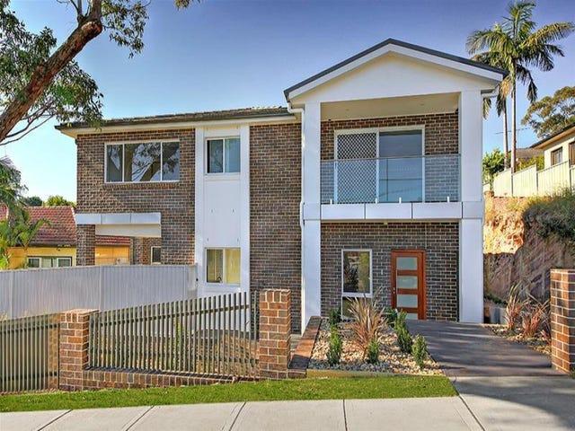 1-3/38 Johnstone Street, Peakhurst, NSW 2210