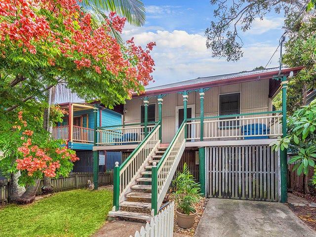 83 Longlands Street, East Brisbane, Qld 4169