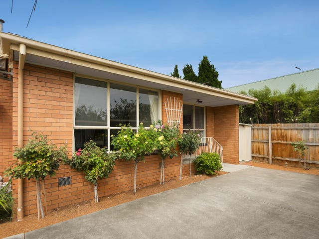 6/5 Ardoch Street, Essendon, Vic 3040