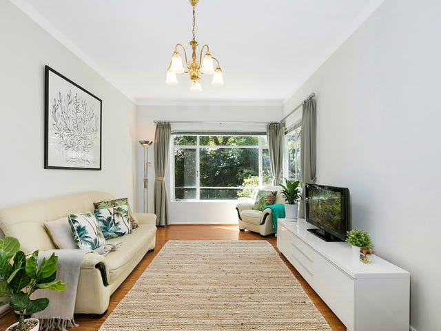 2/47 Grandview Street, Pymble, NSW 2073