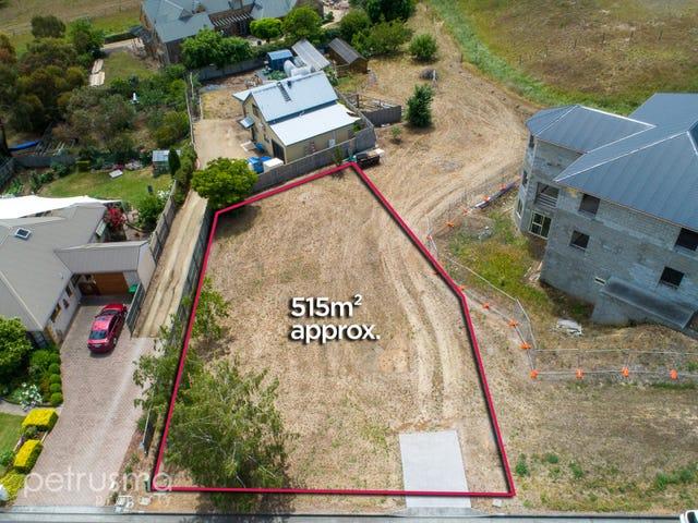 Lot 17 Cosgrove Drive, Richmond, Tas 7025