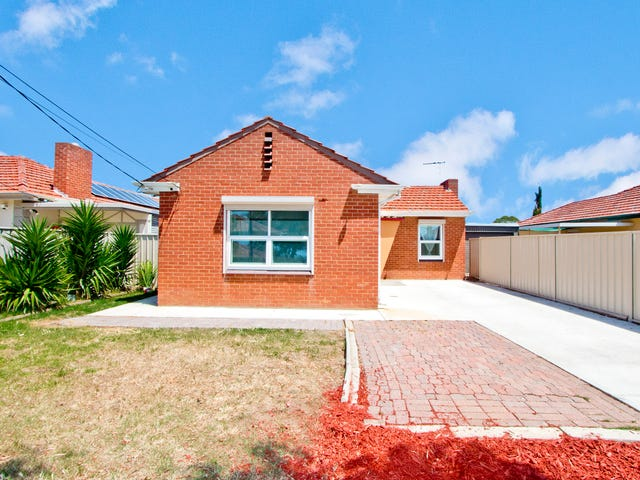 6 Trennery Street, West Richmond, SA 5033