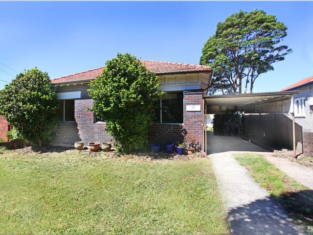 57 Hector Road, Willoughby, NSW 2068