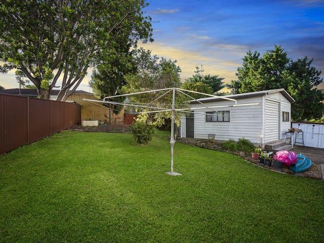 2 Hilary Crescent, Dundas, NSW 2117