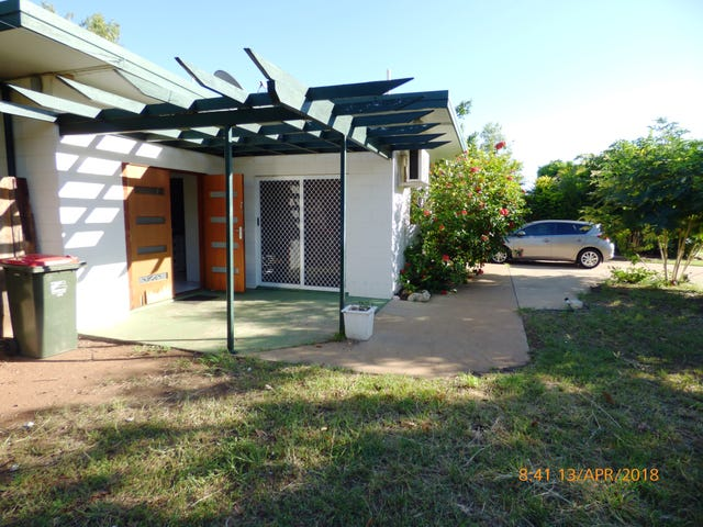 9 Raven Crescent, Mount Isa, Qld 4825