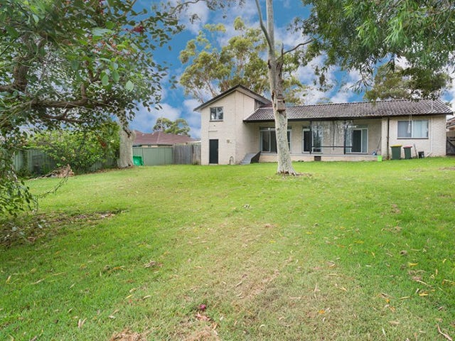 903a Princes Highway, Engadine, NSW 2233
