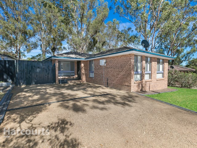 9 Pendock Road, Cranebrook, NSW 2749