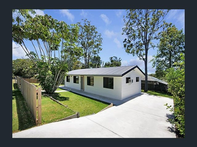 8 Tasman Terrace, Eagleby, Qld 4207