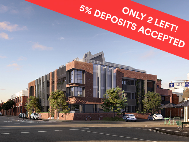 174 Noone, Clifton Hill, Vic 3068