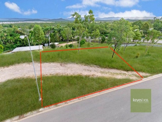 37 Deedes Crescent, Bushland Beach, Qld 4818