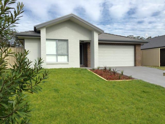 15 Aspen Grove, Morisset, NSW 2264