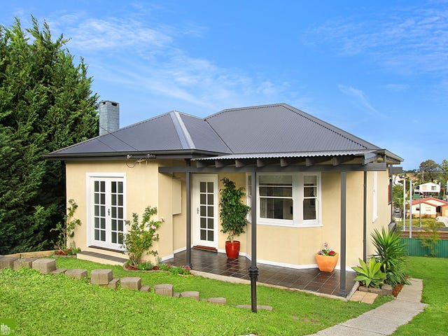 101 Farmborough Road, Farmborough Heights, NSW 2526