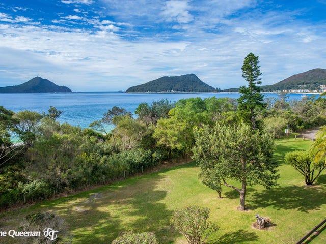 7/17 Ondine Close, Nelson Bay, NSW 2315