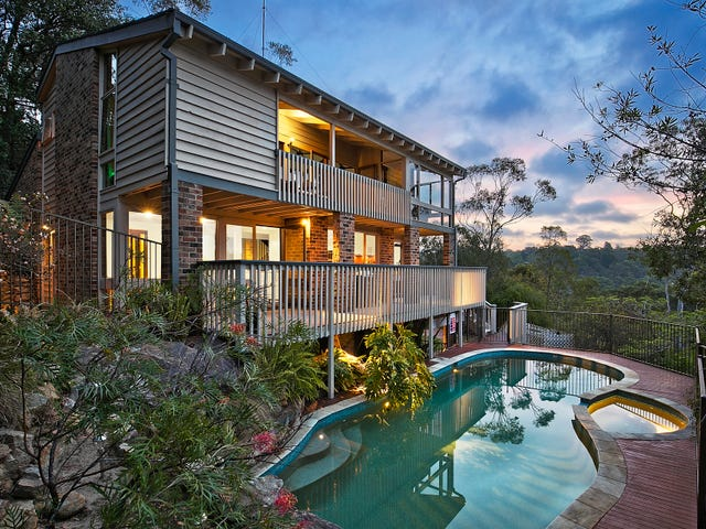 21 Tokanue Place, St Ives, NSW 2075
