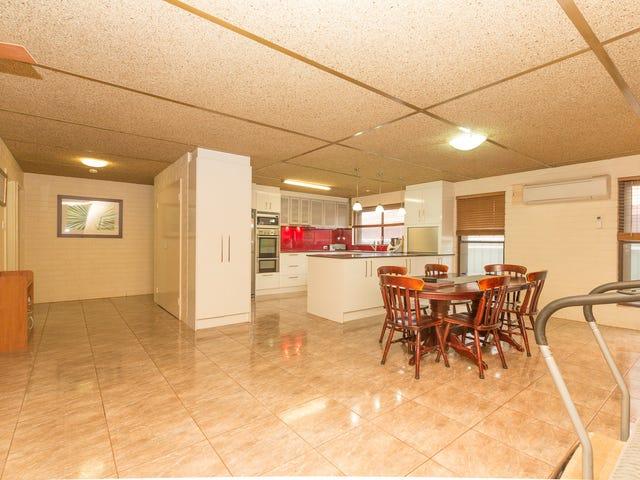 8 Huxtable Crescent, South Hedland, WA 6722