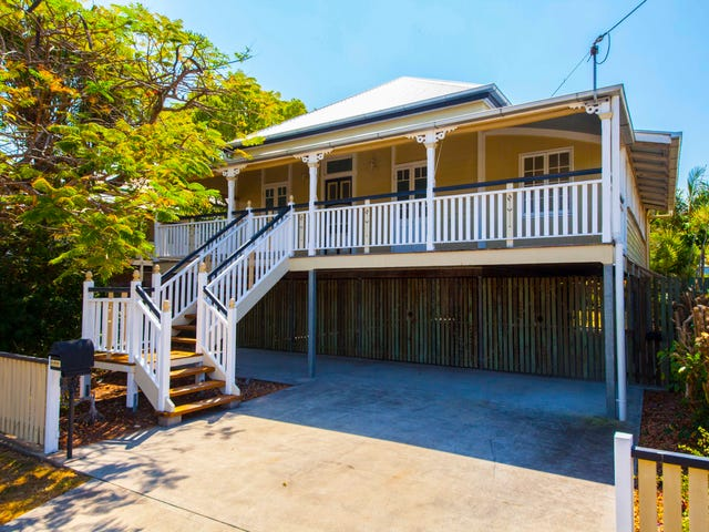 12 Park Street, Maryborough, Qld 4650