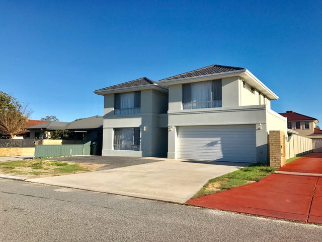 7A Grant Place, Bentley, WA 6102