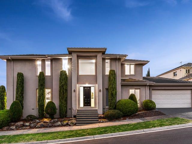 416 Serpells Terrace, Donvale, Vic 3111