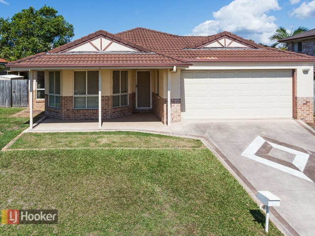 16 Burkett Crescent, Victoria Point, Qld 4165
