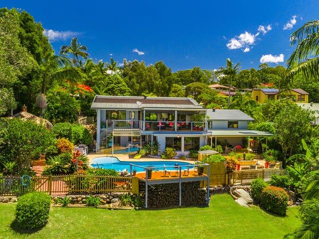 5 Harah Court, Ocean Shores, NSW 2483