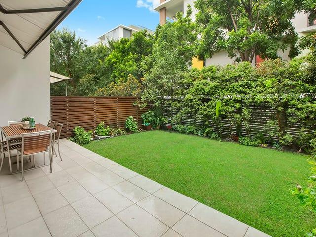 8 Thomas Street, Balgowlah, NSW 2093