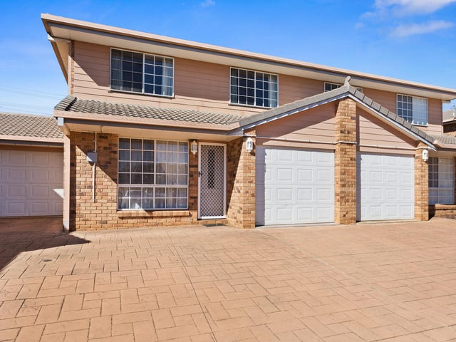 8/2 Roser Close, Kearneys Spring, Qld 4350