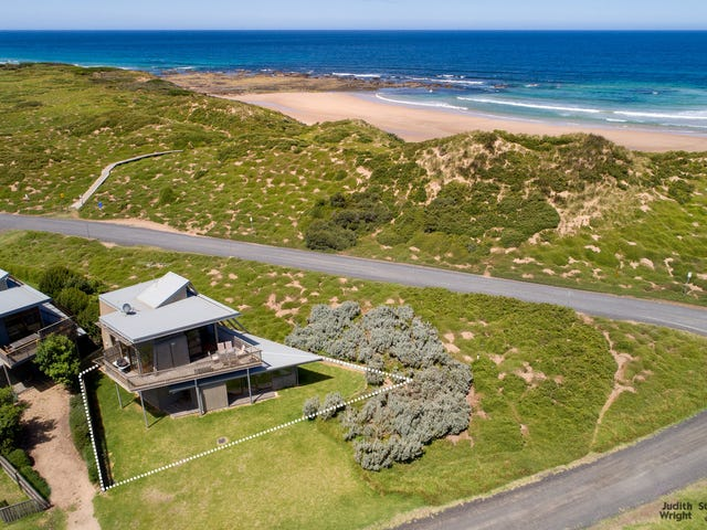 200C The Esplanade, Surf Beach, Vic 3922