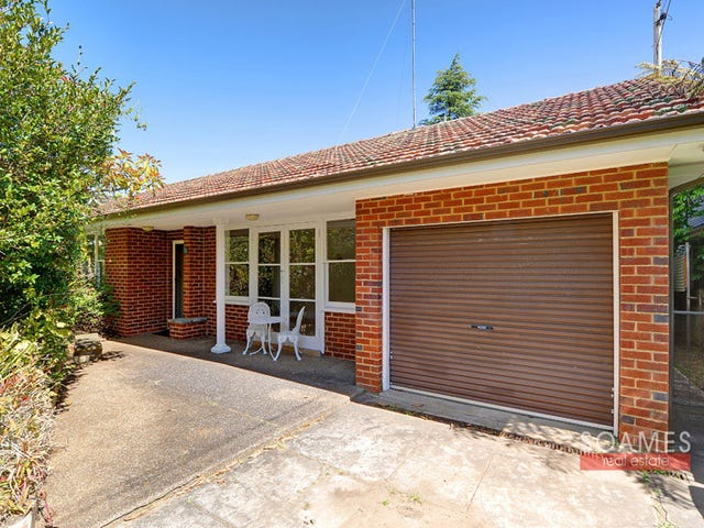 8 Leith Road, Pennant Hills, NSW 2120